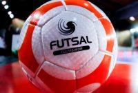 √ Futsal : Pengertian, Sejarahnya di Dunia