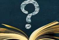 √ Contoh Kata Homofon : Pengertian dan Penjelasannya