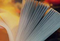 √ Teknik Membaca Cepat : Pengertian, Macam dan Tujuan