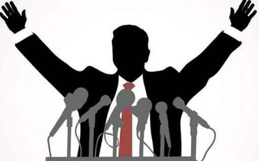 √ Sosialisasi Politik : Pengertian, Sarana dan Poin Penting
