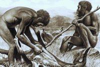 √ Manusia Purba Di Indonesia : Sejarah , Pengertian dan Jenisnya