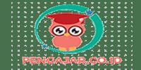 PENGAJAR.CO.ID