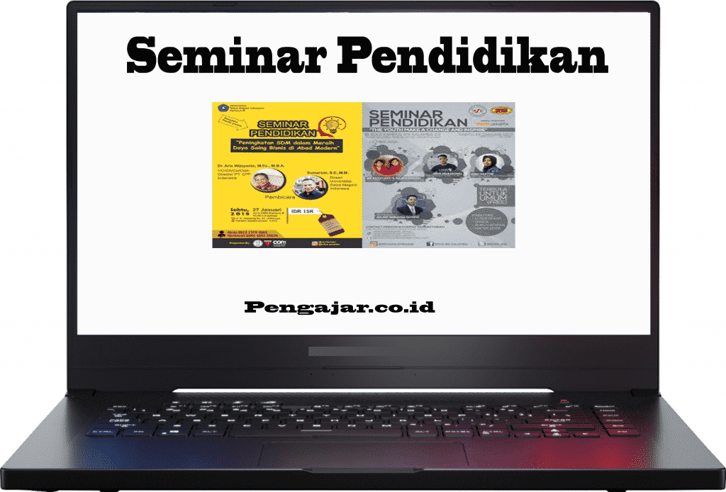 Seminar-Pendidikan-Adalah