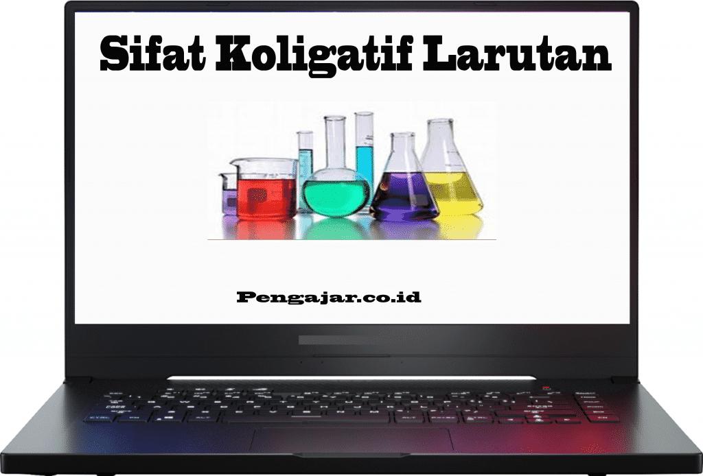 Sifat-koligatif-larutan