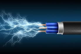 contoh-soal-listrik-dinamis