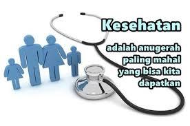gambar-Slogan-Kesehatan