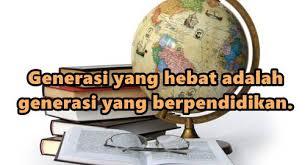 gambar-Slogan-Pendidikan