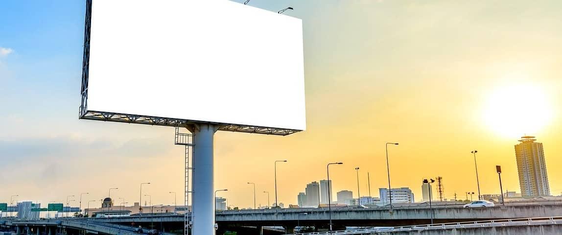 Billboard Adalah