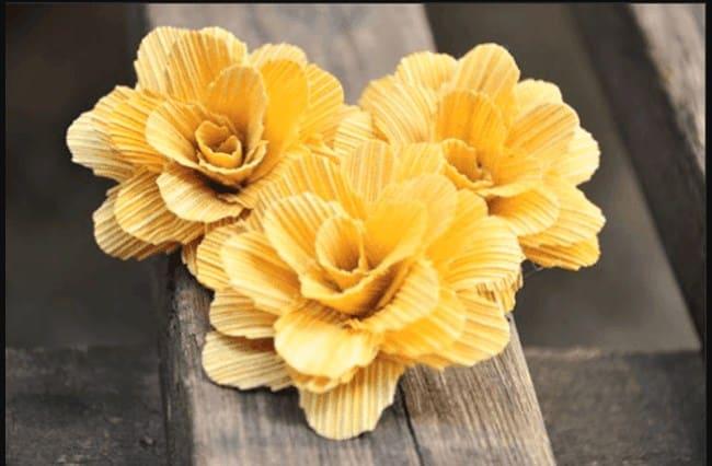 Bunga-Dari-Kulit-Jagung