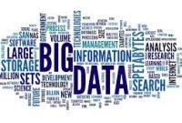 Data-dan-Informasi-Adalah