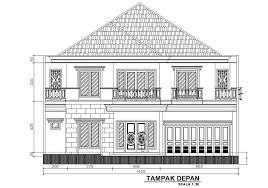 Desain-Arsitektur
