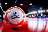 Futsal Adalah