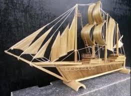 Ide-Kerajinan-Tangan-dari-Bambu-Unik