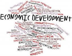 Ilmu Ekonomi Adalah