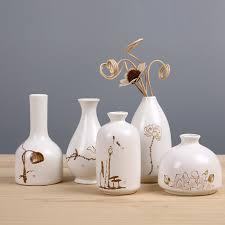 Kerajinan-Keramik