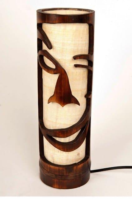 Lampu-Hias-Dari-Bambu