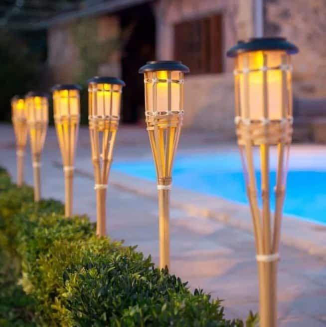 Lampu-Taman-Dari-Bambu