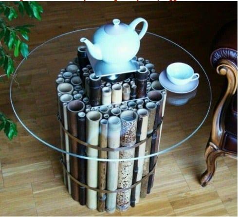Meja-penyangga-dari-bambu