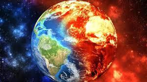 Pemanasan-Global-Adalah