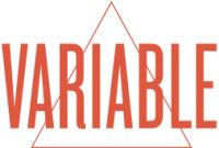Pengertian-Variabel-Adalah