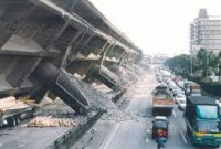 Penyebab-Gempa-Bumi