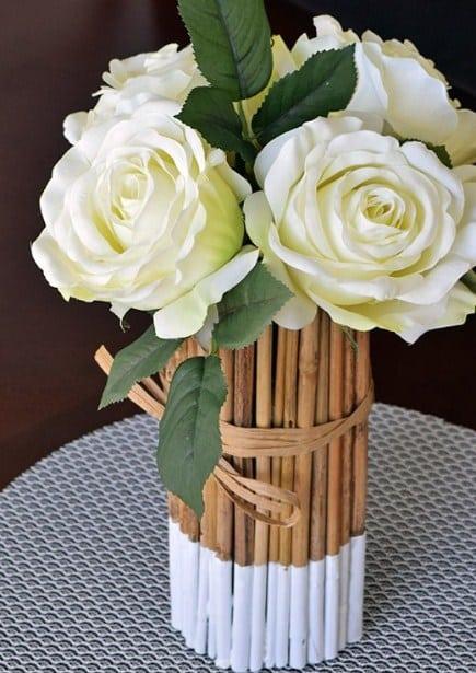 Pot-Bunga-Dari-Bambu