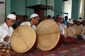 Rudat Banten