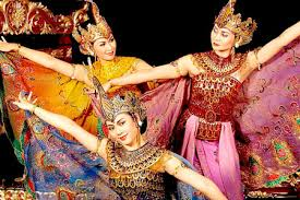 Pengertian Seni Budaya Adalah : Fungsi, Macam dan Contoh