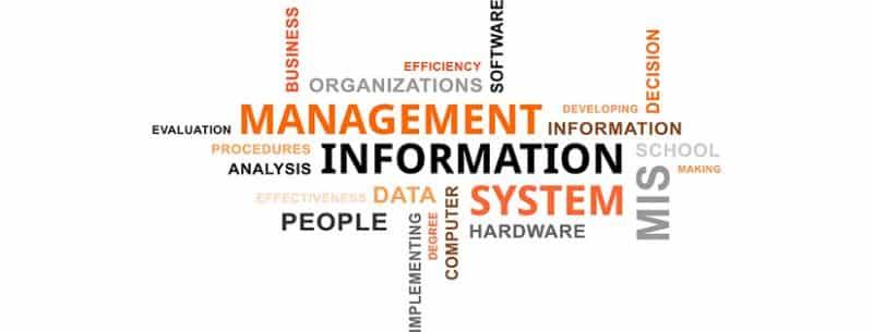 Sistem Informasi Manajemen Adalah