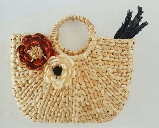 Tas-Etnik-dari-kulit-jagung