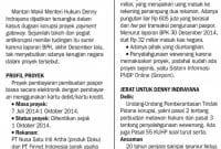 Teks Editorial Adalah