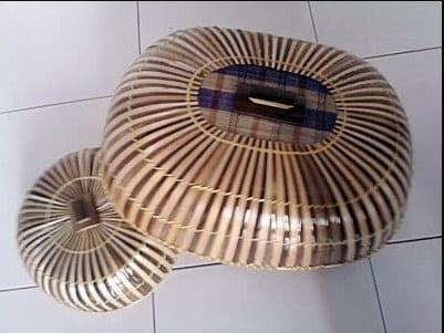 Tudung-saji-dari-bambu