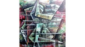 gambar-aliran-seni-rupa-Konstruktivisme