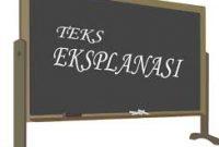 teks-eksplanasi-contoh