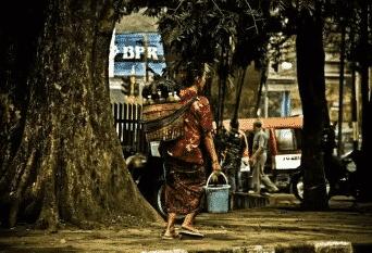 Fotografi Jalanan/Street Photography