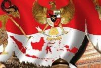 Budaya Indonesia Yang Di Akui Dunia