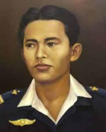Halim Perdana Kusuma