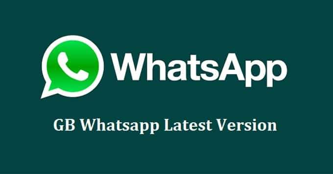 Cara-Menginstal-GB-Whatsapp
