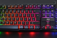 Pengertian Keyboard Adalah