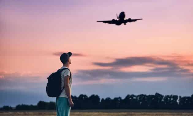 Travel-dan-Lifestyle