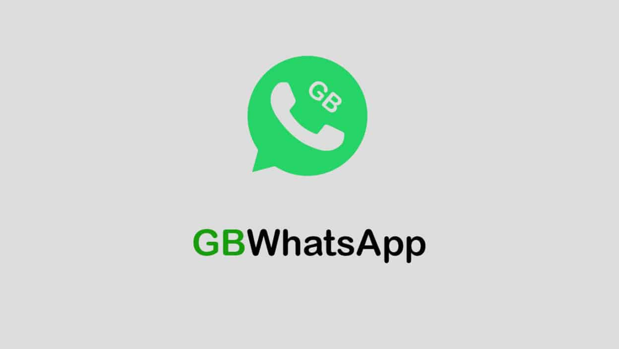 Download Gb Whatsapp Gbwa Apk Terbaru Dan Cara Instal