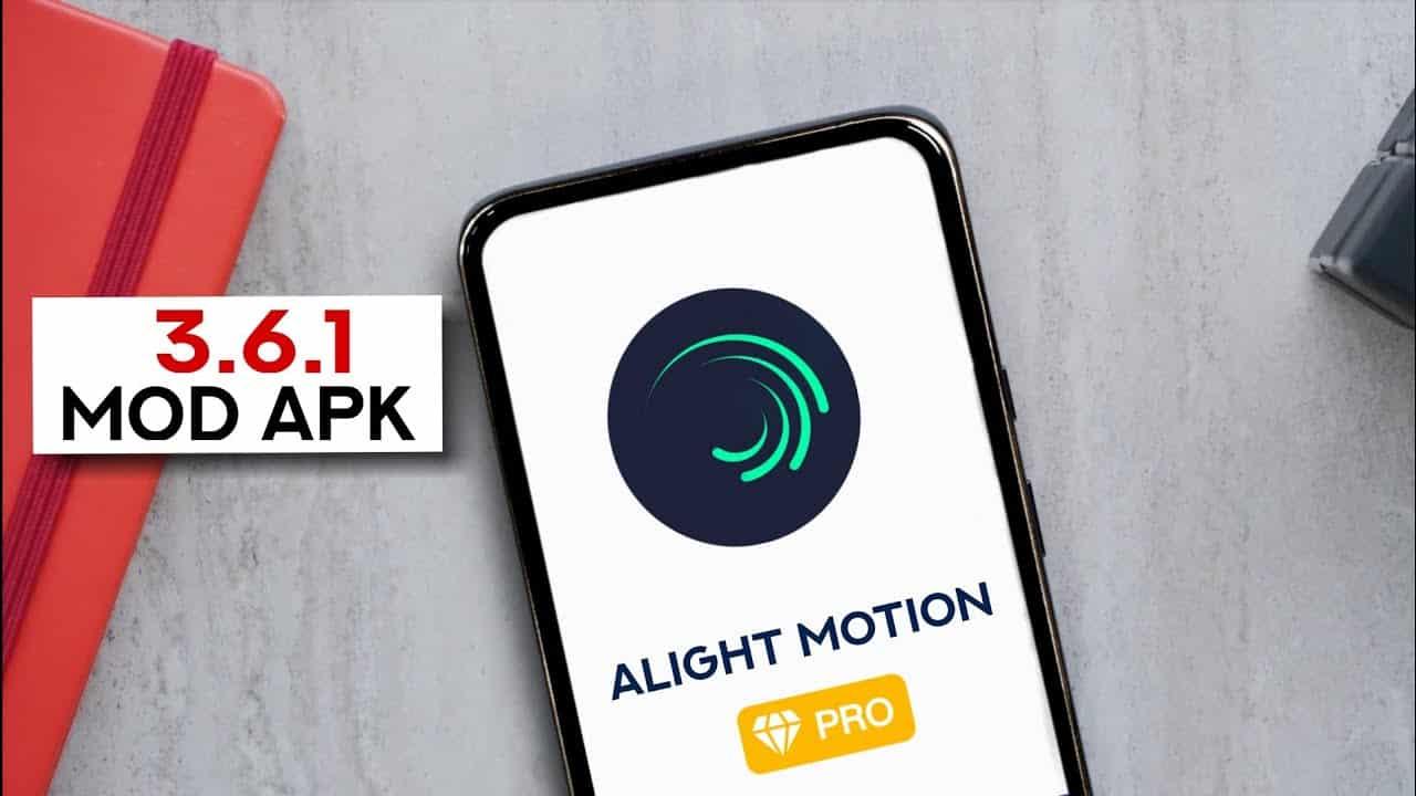 Apa-Itu-Alight-Motion-Pro