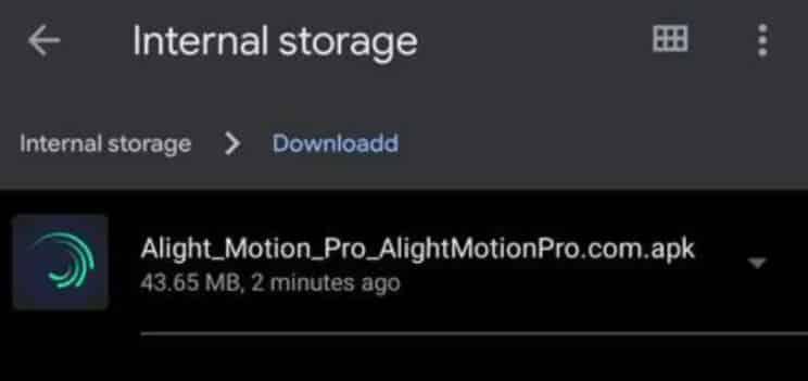 Setelah-itu-buka-folder-dimana-tempat-Anda-melakukan-penyimpanan-file-APK-Alight-Motion