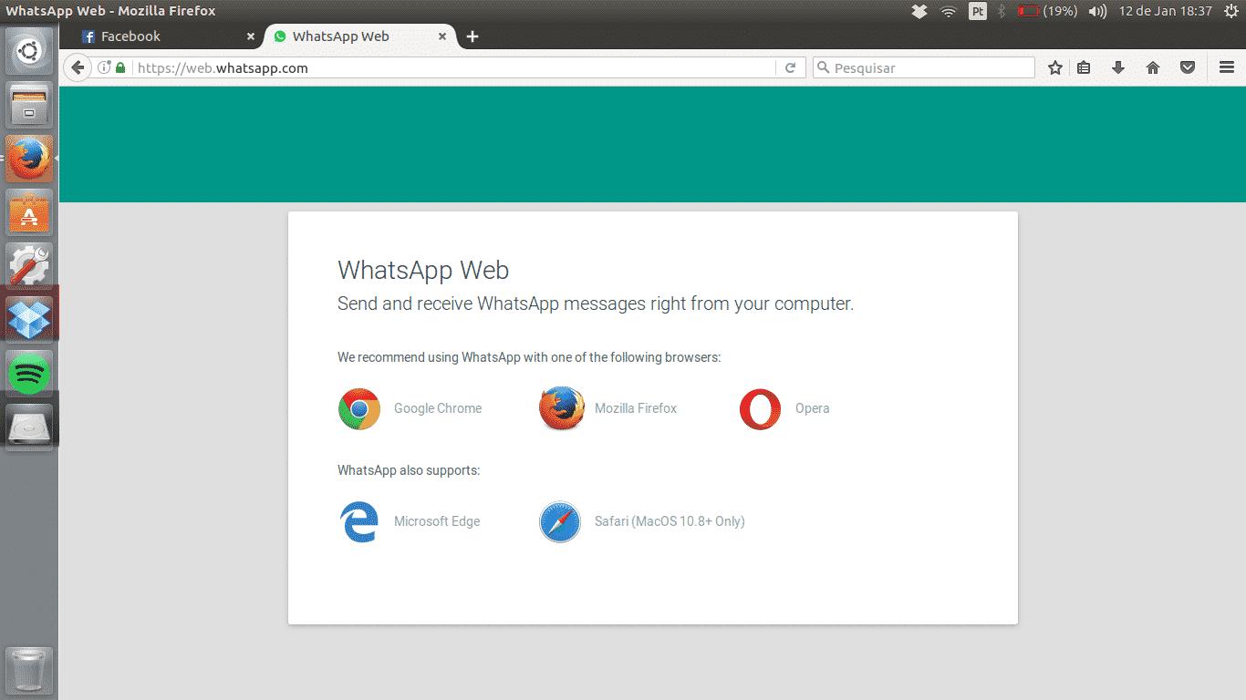 Belum-Mendukung-Semua-Browser